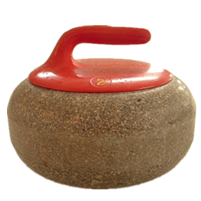 CURLING STONES from CANADA